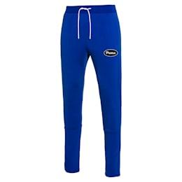 Pantalones de chándal de hombre T7 PUMA 91074