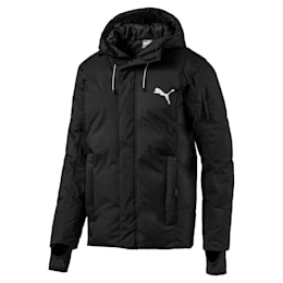 650 Protective Down Men's Jacket