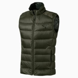 PWRWarm packLITE 600 Down Men's Vest
