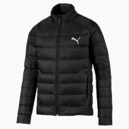 PWRWarm packLITE 600 Down Men's Jacket