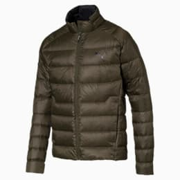 PUMA Warm Pack Lite HD600 Steppjacke Herren forest night im