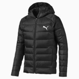PWRWarm packLITE HD 600 Down Men's Jacket