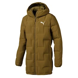 Downguard 600 Down Men's Jacket
