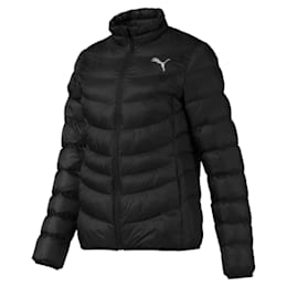 Ultralight warmCELL Women's Jacket