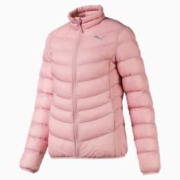 Ultralight warmCELL Damen Jacke