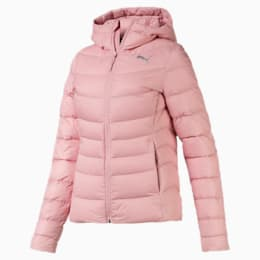 PWRWarm packLITE Down Women's Jacket