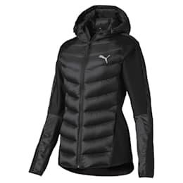 600 Hybrid Women's Down Jacket