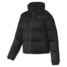 480 Style donsjack voor vrouwen