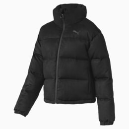 480 Style Women's Down Jacket