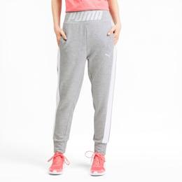 Modern Sports Women's Track Pants