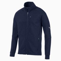 Evostripe Long Sleeve Men's Jacket