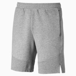 Evostripe Men's Shorts