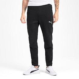 Evostripe Men's Pants, Puma Black, small
