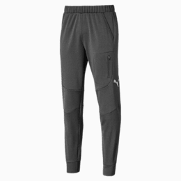 Pantalones Evostripe Warm para hombre