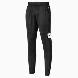 Tec Sports Men's Sweatpants