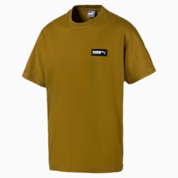 Fusion Herren T-Shirt