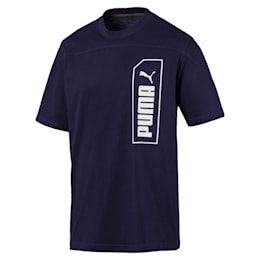 NU-TILITY Graphic Men's Tee