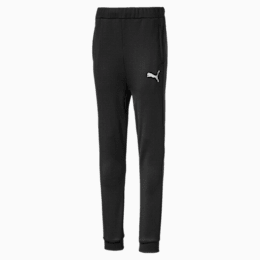 Active Sports Poly Boys' Sweatpants