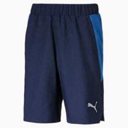 Active Woven Boys' Shorts