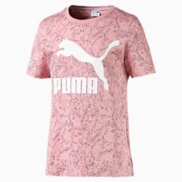 T-Shirt Classics Graphics pour fille