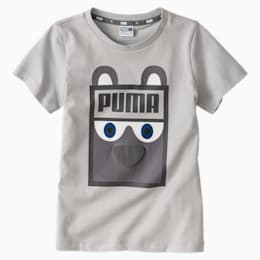 Monster Infant + Toddler Tee, High Rise, small