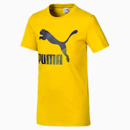 T-Shirt Classics pour garçon