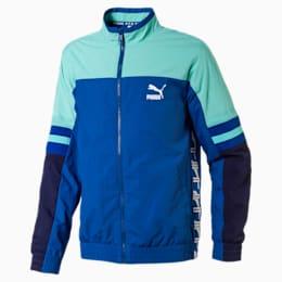 PUMA XTG Woven Boys' Jacket