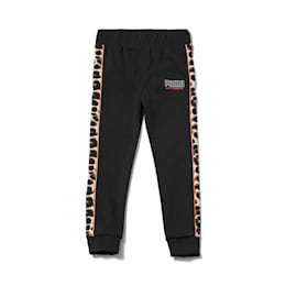 PUMA x SOPHIA WEBSTER Girls' Leggings