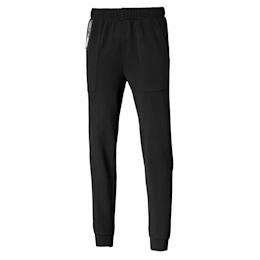 Pantalon en tricot NU-TILITY, homme