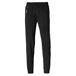 NU-TILITY Men's Sweatpants