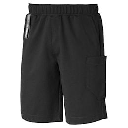 NU-TILITY Men's Shorts