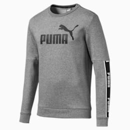 Sweat Amplified pour homme