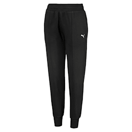 Rebel Women's Sweatpants