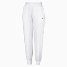 Pantalones deportivos Rebel para mujer