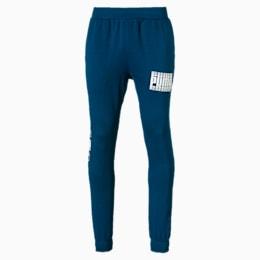 Pantalones deportivos Rebel Bold para hombre