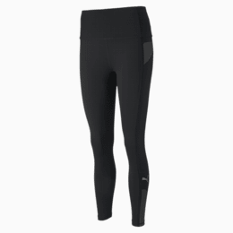 Evostripe High 7/8 Women's Leggings