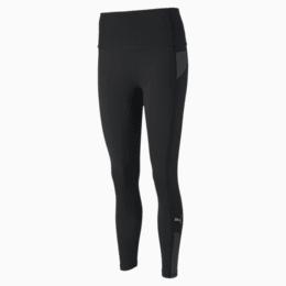 Evostripe High 7/8-leggings til kvinder