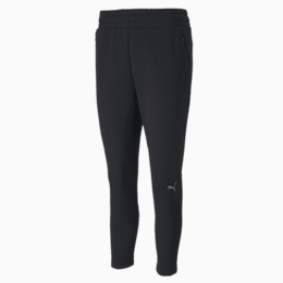 Evostripe Women's Sweatpants