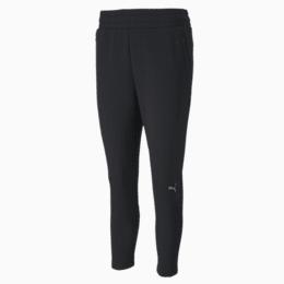 Pantalon en sweat Evostripe pour femme