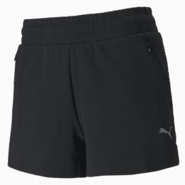 Evostripe Women's Shorts
