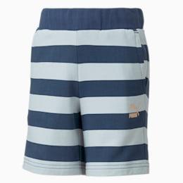 T4C Kids' Shorts