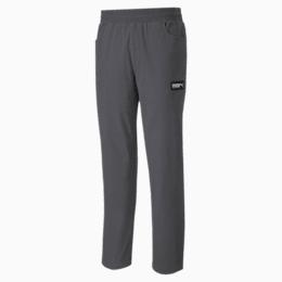 FUSION Men's Sweatpants