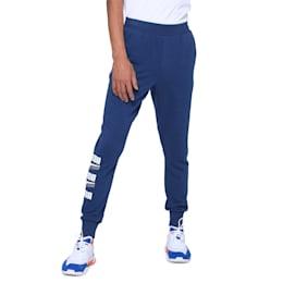 REBEL Bold Pants cl TR