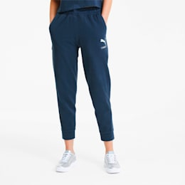 NU-TILITY Women's Sweatpants