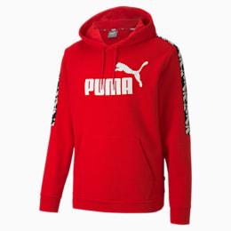 Sweatshirt à capuche Amplified Training pour homme