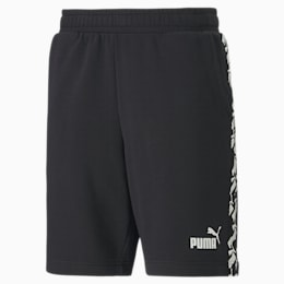Amplified Training Men's Shorts