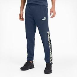 Pantalon de sweat Amplified Training pour homme, Dark Denim, small