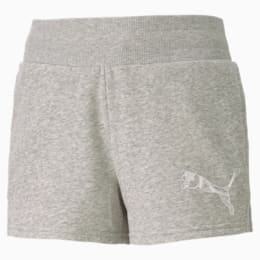 Graphic Girls' Shorts