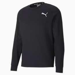 Evostripe Long Sleeve Men's Jersey