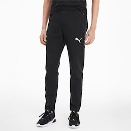 Evostripe Men's Sweatpants